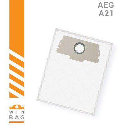 Aeg-A21-min