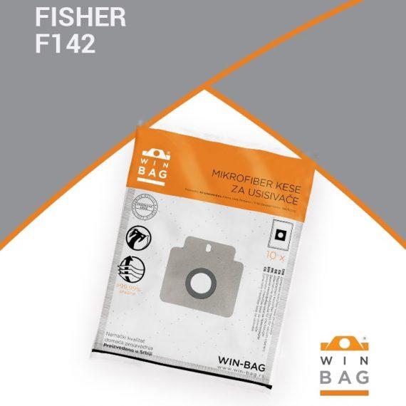Fisher-F142-min