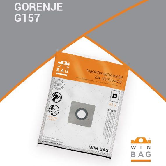 Gorenje-G157-min