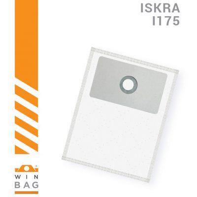 Iskra kese za usisivace TS900-1000-1050 I175