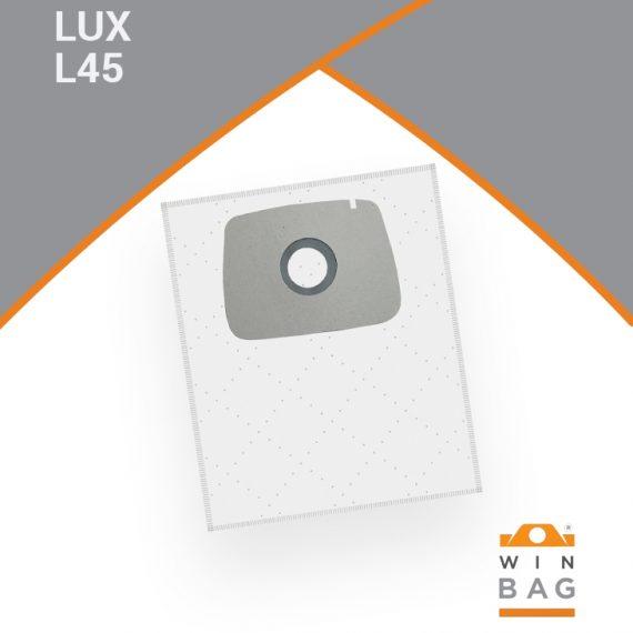 Lux kese za usisivace Lux1 L45