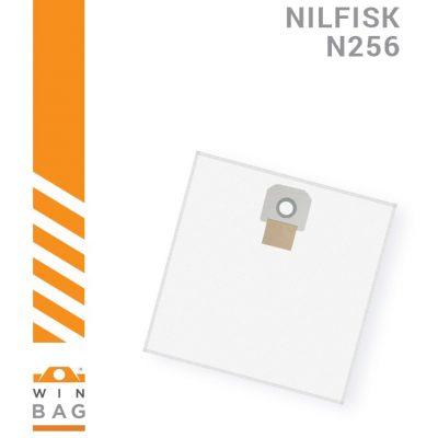 Nilfisk kese za usisivace ATTIX 50 N256