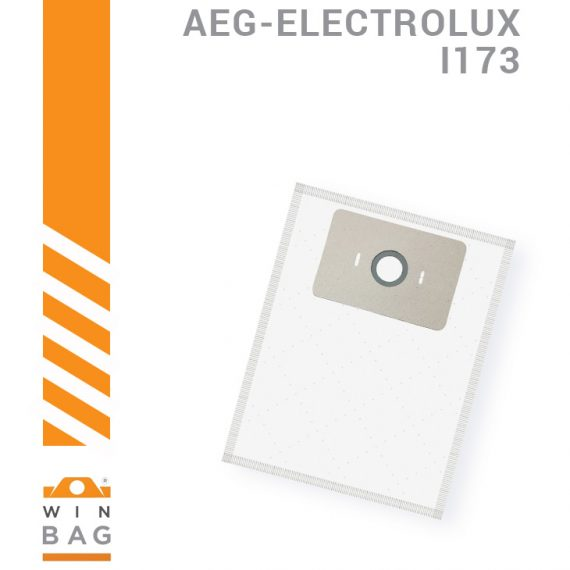 AEG-ELECTROLUX-I173