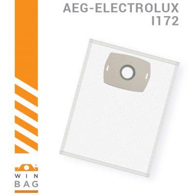 AEG-Electrolux kese za usisivace I172