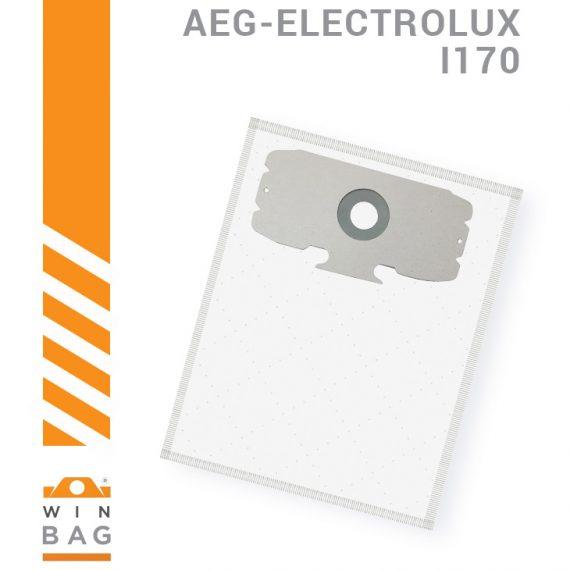 AEG-Electrolux kese za usisivace Vampyr, 6006, 6008, Comfort I171