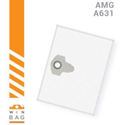 AMG kese za usisivace VC902 20L A631
