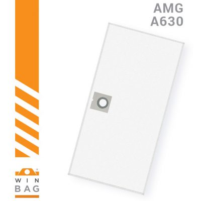 AMG kese za usisivace VC902 30L A630