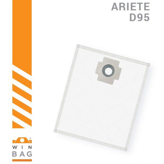 Ariete kese za usisivace 2315.232 D95