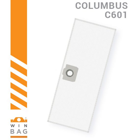 Columbus kese za usisivace ST12 C601