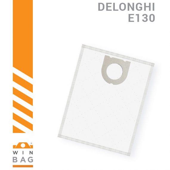 DeLonghi kese za usisivace Tigra, Aquila, XTW E130
