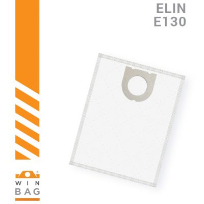 ELIN STB1406, STB2406 E130