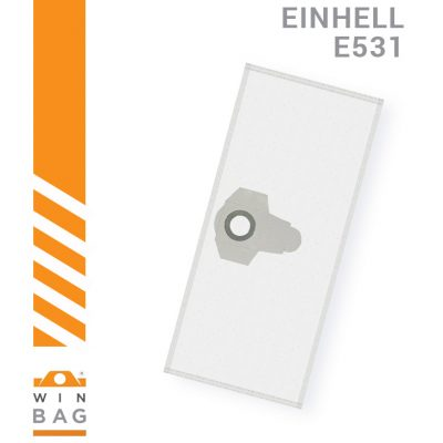 Einhell kese za usisivace TH-VC1812 E531