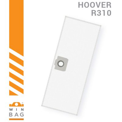 Hoover H31, Wet&Dry, Bidlone, Forza, Jet kese R310
