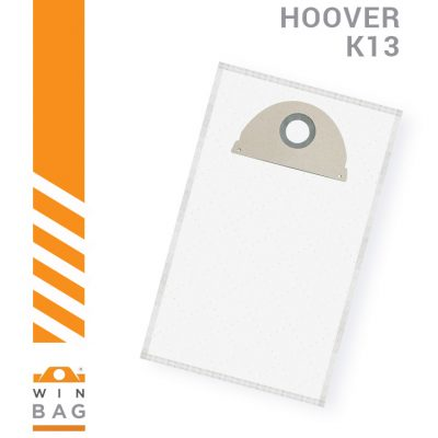 Hoover kese za usisivace H33, Aqua, Dry K13