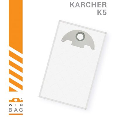 Karcher kese za usisivace SE3001 K5