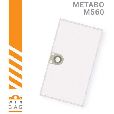 Metabo kesa za usisivac AS1200 M560
