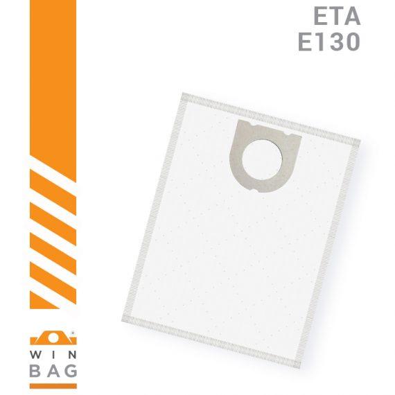 Omega kese za usisivace E130