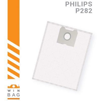 Philips kese za usisivace Athena P282