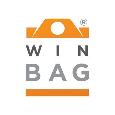 WIN-BAG logo