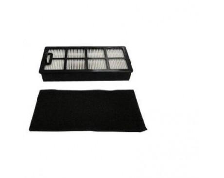 Gorenje-Hepa-filter-HFWB904-348298