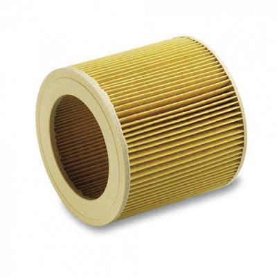 Karcher-filter-WD2-WD3
