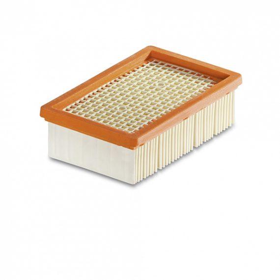 Karcher-filter-WD4-WD5-WD6