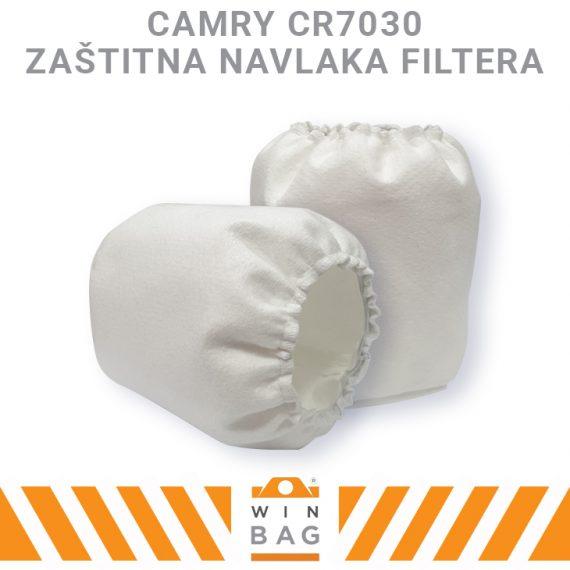 CAMRY CR7030 navlaka filtera WIN-BAG