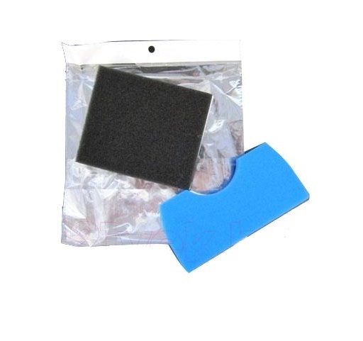 Samsung-hepa-filter