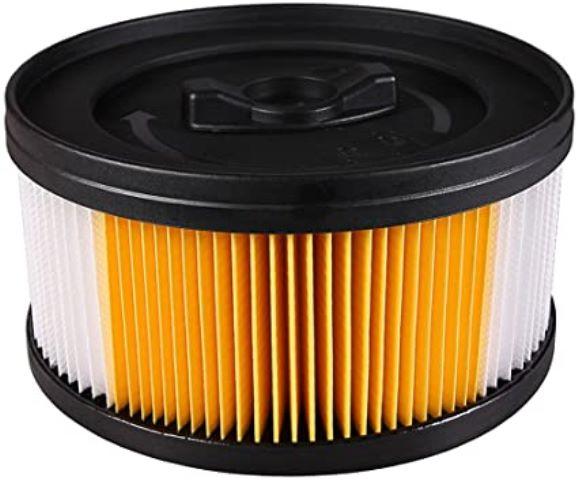 Karcher filter WD4xxx-wd5xxx