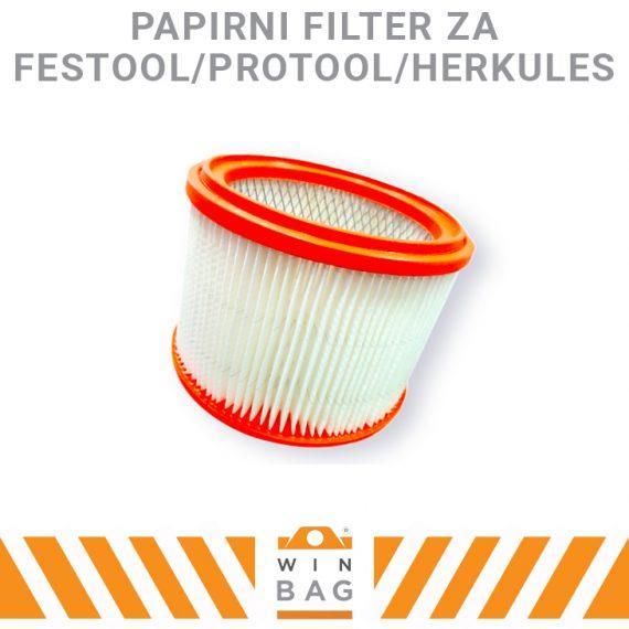 PAPIRNI-FILTER-ZA-FESTOOL-PROTOOL-HERKULES