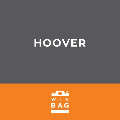 Hoover-kese-za-usisivace-WIN-BAG