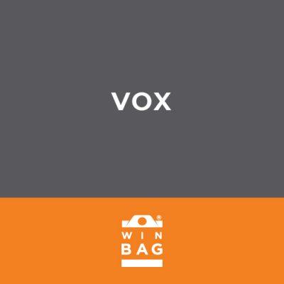 Vox-kese-za-usisivace-WIN-BAG
