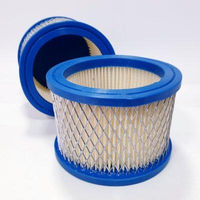 Filter pepela EINHELL TC-AV1200
