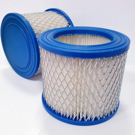 Filter pepela POWER PLUS POW X301