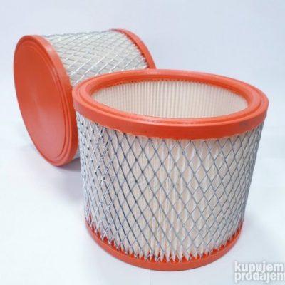 Filter pepela za Lavor Ashly 200