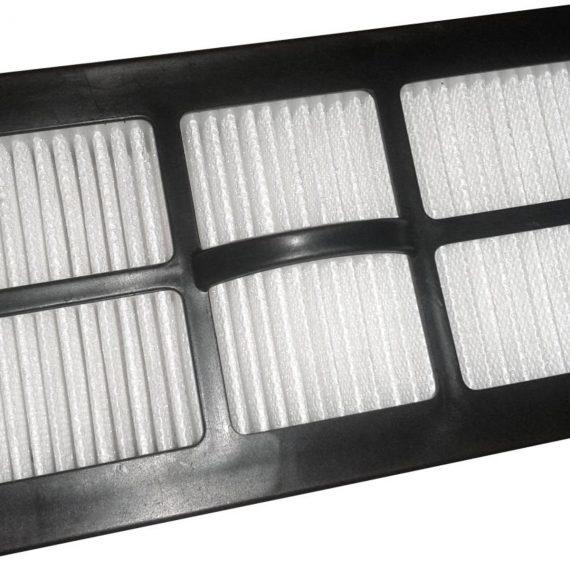 Hepa filter za GORENJE VC2221DiPP/VCEB28DBKO/VC2222ESR
