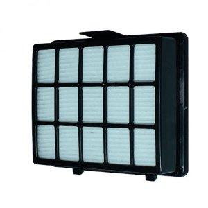 Hepa filter za SAMSUNG serije SC65-66